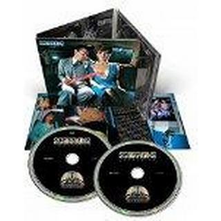 Scorpions - Lovedrive (Deluxe Edition) [w/ DVD, Limited Release] [Blu-spec CD2]